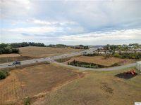 Home for sale: Parcel 183.00 Winfield Dunn Parkway, Kodak, TN 37764