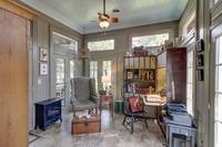 Home for sale: 600 Monroe St., Nashville, TN 37208