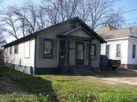 Home for sale: 1065 Adams, Grenada, MS 38901