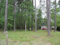 Home for sale: Lot 53 Fairway Dr., Washington, NC 27889
