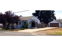 Home for sale: 1198 S. 13th St., Grover Beach, CA 93433