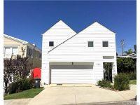 Home for sale: 3401 Pine Avenue, Manhattan Beach, CA 90266