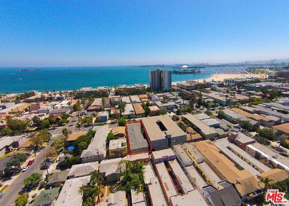1405 E. 1st St., Long Beach, CA 90802 Photo 13