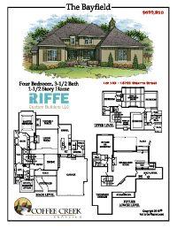 Home for sale: 16700 Stearns Street, Overland Park, KS 66221