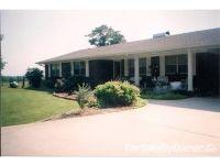 Home for sale: 374 County Rd. 1651, Cullman, AL 35058