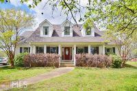 Home for sale: 592 Wolfskin Rd., Arnoldsville, GA 30619