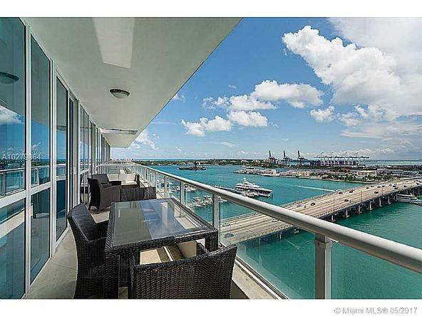 520 West Ave. # 1502, Miami Beach, FL 33139 Photo 26