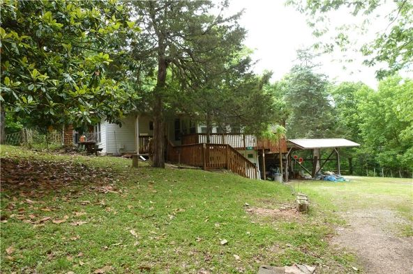 5 Avo St., Eureka Springs, AR 72632 Photo 2