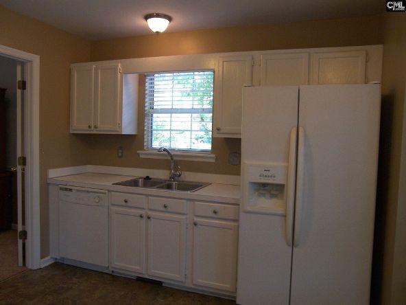 166 Stockmoor Rd., Columbia, SC 29212 Photo 13