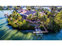 Home for sale: 26947 Mclaughlin Blvd., Bonita Springs, FL 34134