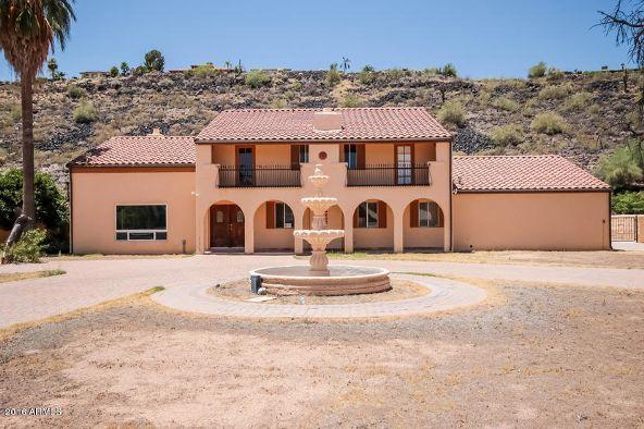 14602 N. Coral Gables Dr., Phoenix, AZ 85023 Photo 1