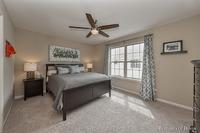 Home for sale: 465 Kenilworth Avenue, Glen Ellyn, IL 60137