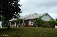 Home for sale: 15491 Oakland Rd., Reva, VA 22735