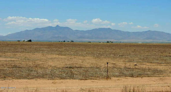 160 E. Acres On Parker Ranch, Willcox, AZ 85643 Photo 4