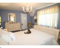 Home for sale: 210 N. Bancroft Pkwy, Wilmington, DE 19805