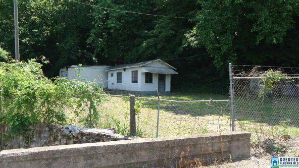 131 S. Noble St., Anniston, AL 36207 Photo 1
