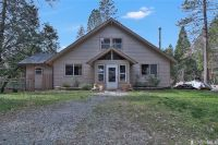 Home for sale: 28662 New School Rd., Nevada City, CA 95959