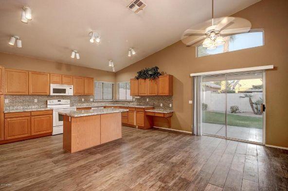 15231 S. 40th St., Phoenix, AZ 85044 Photo 44
