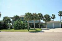 Home for sale: 475 Bayside Dr., Port Aransas, TX 78373