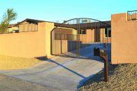 Home for sale: 50 Sunchaser Ln., Lake Havasu City, AZ 86403