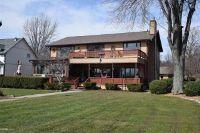 Home for sale: 4427 Pointe Tremble, Algonac, MI 48001