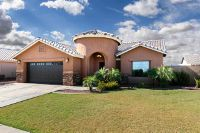 Home for sale: 374 E. 14 St., Somerton, AZ 85350