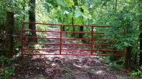 Home for sale: 121 Montego Bay Rd. N.W., Milledgeville, GA 31061