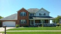 Home for sale: 112 Parkside Dr., Goodfield, IL 61742