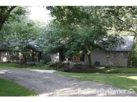 Home for sale: 2114 Falls Dr., Pella, IA 50219