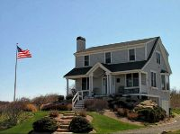 Home for sale: 244 Spring St., Block Island, RI 02807