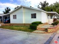 Home for sale: 1030 E. S. Ave., Palmdale, CA 93550