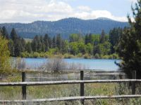Home for sale: 105 Westwind Ln., Donnelly, ID 83615