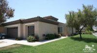 Home for sale: 49817 Maclaine St., Indio, CA 92201