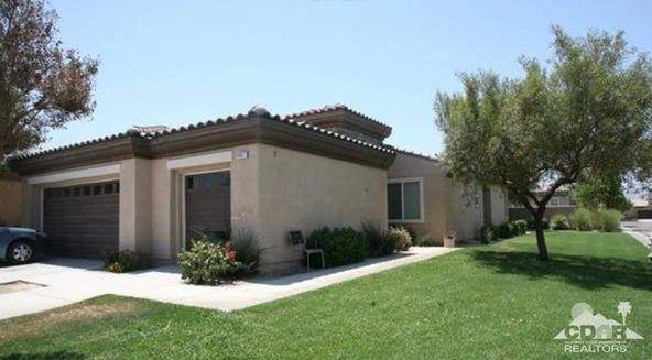 49817 Maclaine St., Indio, CA 92201 Photo 1