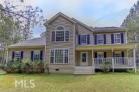 Home for sale: 15 Bill Estes Rd., Senoia, GA 30276