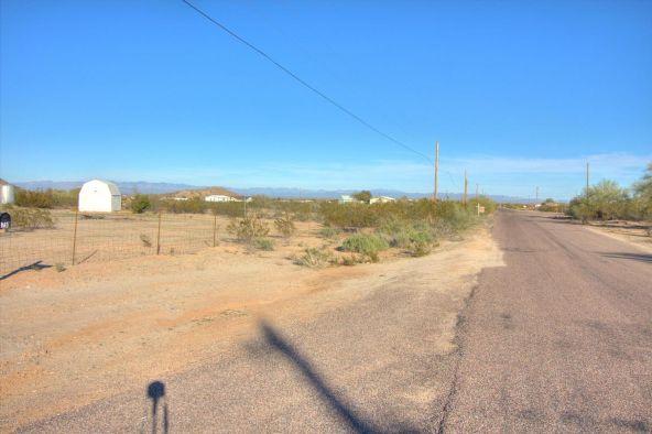 1750 W. Daniel Rd., Queen Creek, AZ 85142 Photo 1