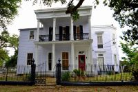 Home for sale: 2504 Esplanade Ave., New Orleans, LA 70119