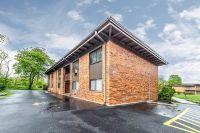 Home for sale: 485 Duane Terrace, Glen Ellyn, IL 60137