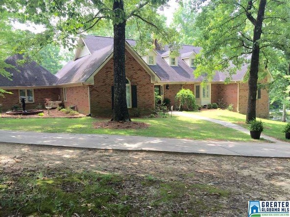 9445 Pineview Rd., Dora, AL 35062 Photo 17