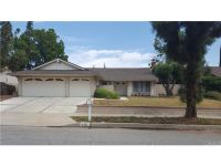 Home for sale: 4121 E. Fernwood Avenue, Orange, CA 92869