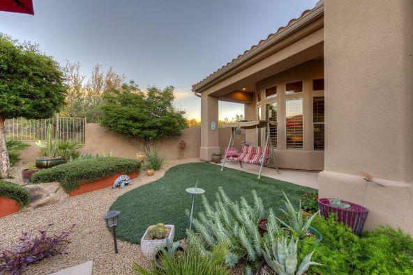 9964 E. Seven Palms Dr., Scottsdale, AZ 85262 Photo 37