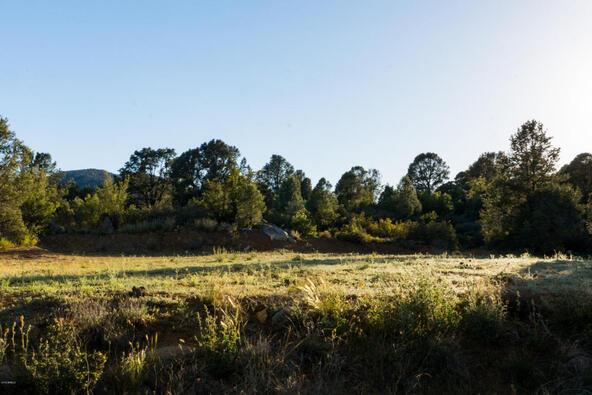 17955 W. Buckhorn Dr., Peeples Valley, AZ 86332 Photo 45