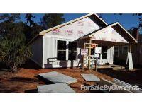 Home for sale: 17 Carlen St., Mobile, AL 36606