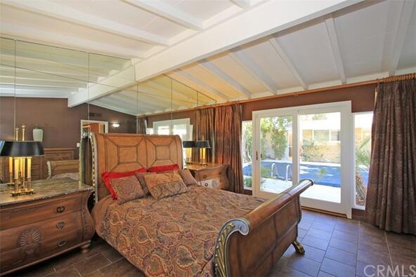 79842 Ryan Way, Bermuda Dunes, CA 92203 Photo 30