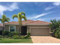 Home for sale: 2949 Oriole Dr., Sarasota, FL 34243