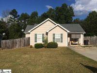 Home for sale: 107 Denali Ct., Greenville, SC 29605