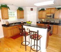 Home for sale: 736 Millstone Dr., Jonesboro, GA 30238