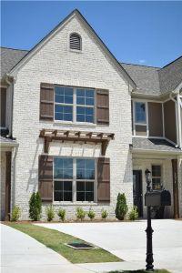 Home for sale: 2031 Stephanie Ct., Auburn, AL 36830