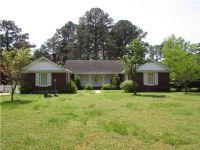 Home for sale: 3114 Honeysuckle Dr., Portsmouth, VA 23703