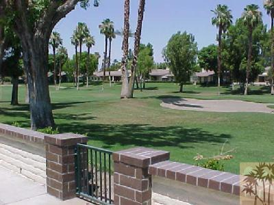 242 Serena Dr., Palm Desert, CA 92260 Photo 3